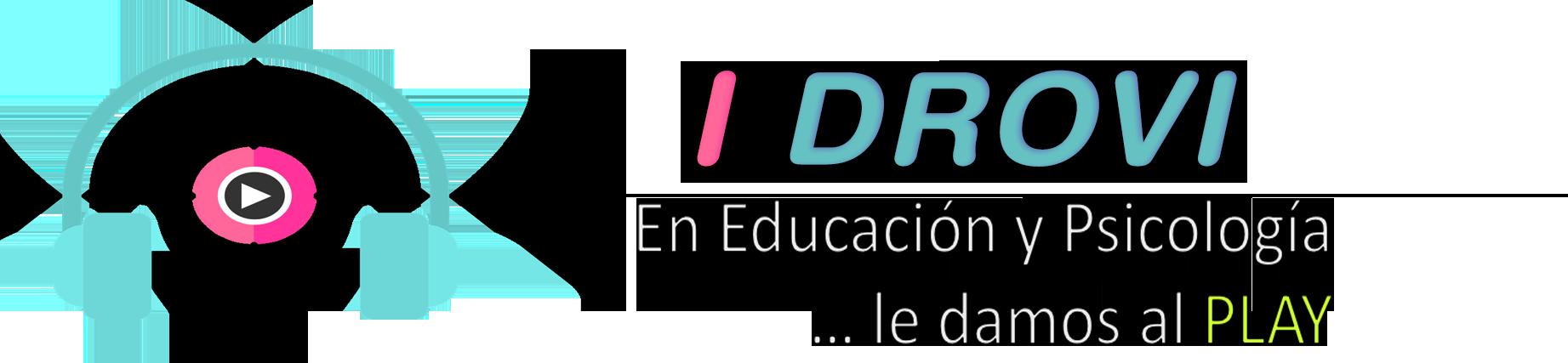 I Congreso Internacional sobre Violencia y Consumo en Adolescentes. Murcia 10 y 11 de septiembre de 2020